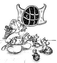 thumbChristine_Mix_2_Cat_Tales72tx